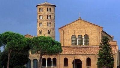 Peculato sui ticket Unesco di Ravenna