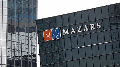 French accounting firm Mazars takes on 'Big Four' with North American deal