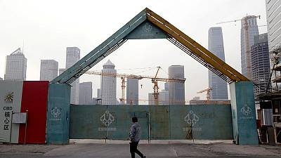 China second quarter GDP growth seen easing to 6.2%, more stimulus expected - Reuters poll