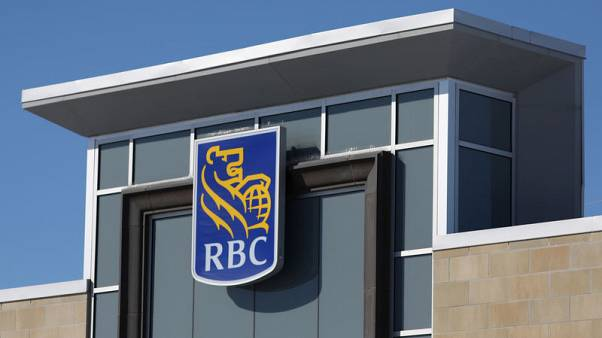 RBC becomes first major bank to forecast BoE rate cut this year