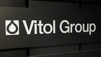 Vitol faces possible $6 million fine for U.S. power market manipulation