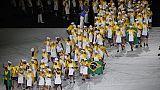 Calcio: il Brasile in finale