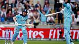Simply perfect England end 27-year final wait