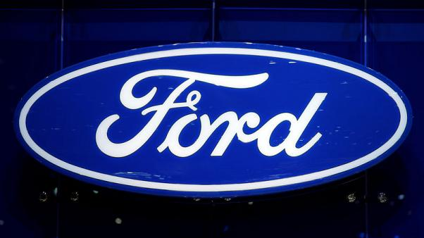Ford, Volkswagen promise details on electric, autonomous vehicle alliance