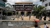 Prosecutors say tests needed before Sri Lanka sterilisation case can proceed