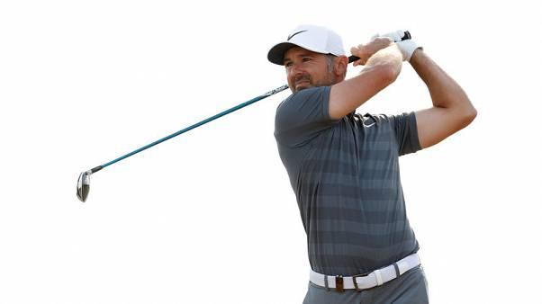 Immelman, Samooja ace same hole at Scottish Open
