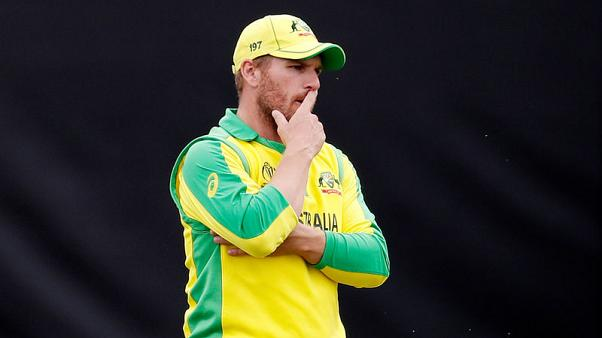 Australia back to drawing board with next World Cup on radar