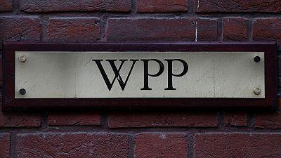WPP to sell 60% of Kantar to Bain Capital