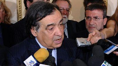 Palermo, presentato bando per il titolo