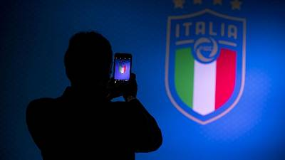 Figc:Torsello presidente Corte d'appello