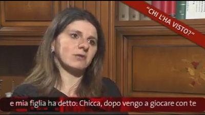 Omicidio Fortuna, Fabozzi in carcere