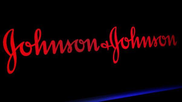 Johnson & Johnson to test experimental HIV vaccine in U.S., Europe