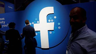 U.S. regulators approve $5 billion Facebook settlement over privacy issues - source