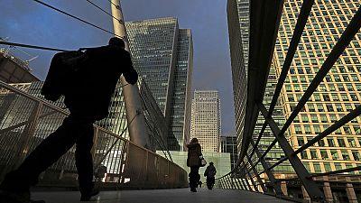 U.S. markets regulator joins calls for speedy transition away from Libor