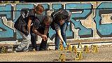 Bruciato a Verona: Gip convalida arresti