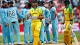Australia's Maxwell, Stoinis out of Ashes calculations