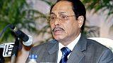 وفاة الحاكم العسكري السابق لبنجلادش حسين إرشاد عن 90 عاما