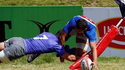 Rugby: niente Italia a Giochi Tokyo 2020