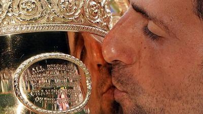 Wimbledon:stampa 'tra più belle sempre'