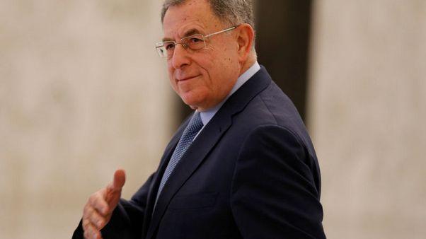 السنيورة: المحادثات مع السعوديين مهمة لدعم اقتصاد لبنان واستقراره