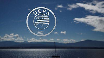 الاتحاد الأوروبي يتلقى طلبات قياسية للحصول على تذاكر مباريات بطولة أوروبا 2020