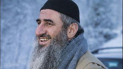 Terrorismo, 12 anni per mullah Krekar