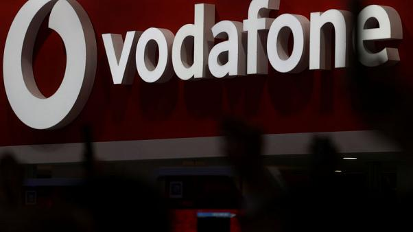 Australia watchdog says Vodafone misled customers over digital purchases