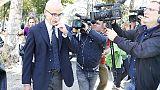 Mps: inchiesta 'banda 5%', tutti assolti
