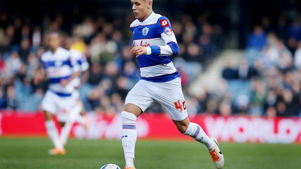 Sheffield United sign Ravel Morrison on one-year deal