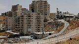 عشرات الأسر الفلسطينية في القدس تخشى هدم إسرائيل لمنازلها بعد صدور قرار بذلك