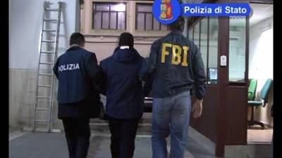 Mafia, svelato asse con clan Gambino
