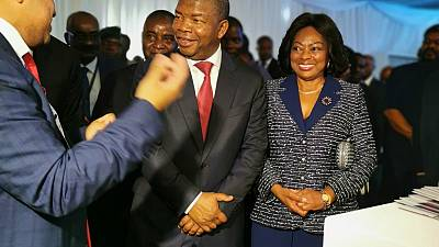 Le président angolais de la Chambre africaine de l'énergie guidera les activités d'expansion Afrique des sociétés de services angolaises lors de la prochaine Journée de réunion sur le pétrole et le gaz à Malabo