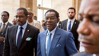La Guinée équatoriale va renforcer les opportunités pour les entreprises de services africaines avec la prochaine Journée de réunion sur le pétrole et le gaz