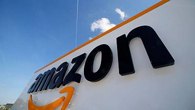 Amazon faces EU antitrust probe over use of merchant data - source
