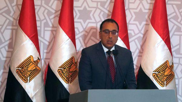 مصر تقول الاقتصاد على الطريق السليم بعد نمو 5.6% في 2018-2019