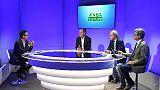 Autonomia: Zaia, è nell'agenda del Paese