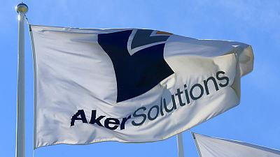 Aker Solutions beats forecasts despite pricing pressure