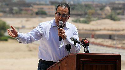 رئيس الوزراء: صندوق النقد سيصوت على صرف الدفعة الأخيرة من قرض مصر في 24 يوليو