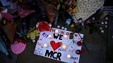 بريطانيا تعتقل شقيق منفذ هجوم مانشستر بعدما سلمته ليبيا
