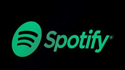 Spotify launches an in-app Disney Hub to lure more fans