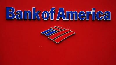 Bank of America profit beats as healthy economy fuels loan growth