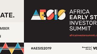 Pour les investisseurs, par des investisseurs : VC4A et ABAN annoncent la 6e édition de l'Africa Early Stage Investor Summit (#AESIS2019)