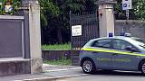 Varese, truffe a due anziani per 17 mln