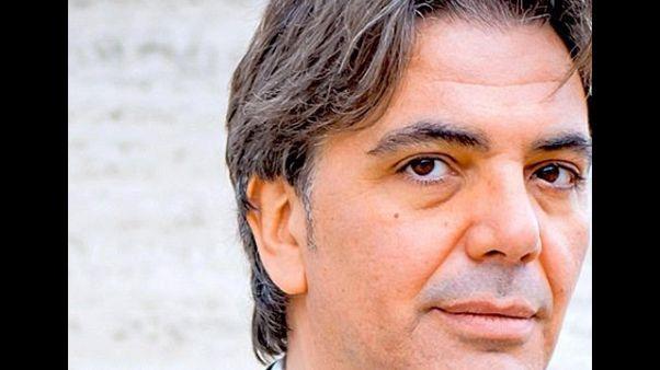 Lega: Meranda indagato a Milano
