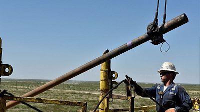 Oil service firms eye new survival tactics amid weak U.S. market