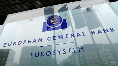 ECB to cut rates in September, QE 2.0 still on the cards - Reuters poll