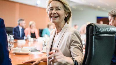 Di Maio, la Lega mente sul voto in Ue