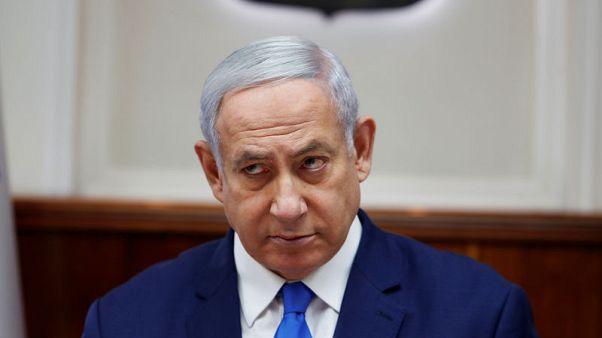 بين الحماس والقلق.. نتنياهو يدخل التاريخ كأطول رؤساء وزراء إسرائيل بقاء بالمنصب