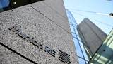 Munich Re says expects 1 billion euros of net profit in second quarter