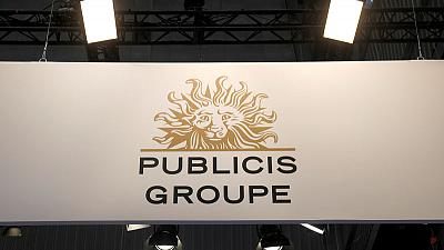 Publicis cuts guidance after disappointing second quarter revenue growth